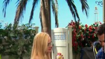 Liv And Maddie S04E15 End-a-Rooney