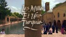 Les mille et une Turquie - La Cappadoce et l'Anatolie du Sud-Est