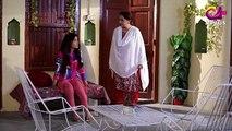 Meherbaan - Episode 32 Aplus Dramas _ Affan Waheed, Nimrah Khan, As