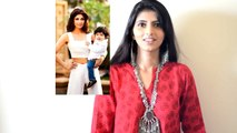 30.( Hindi ) Shilpa Shetty's Great Indian Diet - 5 weightloss tips