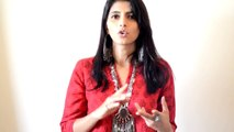 44.Shilpa Shetty's Great Indian Diet - 5 weightloss tips