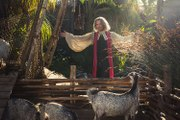 Outlander Season 3 Episode 13 ~ Eye of the Storm Full Episodes