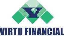 Wall Street Trading Giant Virtu's Stock Soars