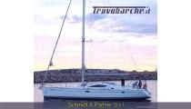 Jeanneau Jeanneau Sun Odyssey 49 DS
