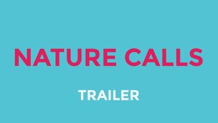 Nature Calls | Life Web Series (Trailer)