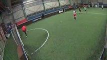 Equipe 1 Vs Equipe 2 - 01/12/17 21:43 - Loisir Bezons (LeFive) - Bezons (LeFive) Soccer Park