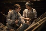 Outlander Season 3 Episode 13 (S3,e013) Online Full