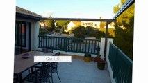 A vendre - Appartement - BANDOL (83150) - 3 pièces - 45m²