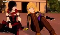 RWBY Volume 5 Chapter 8 - Alone Together - RWBY V05Ch08 Alone Together - RWBY 05x08 Alone Together 2nd December 2017 - RWBY Volume 5 Chapter 8 - RWBY Volume 5 Chapter 8 - Alone Together - RWBY V05Ch08 Alone Together