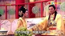Tân Bao Thanh Thiên Tập 8 - Bích Huyết Đan Tâm - Tan Bao Thanh Thien - Thuyet Minh - Long Tieng