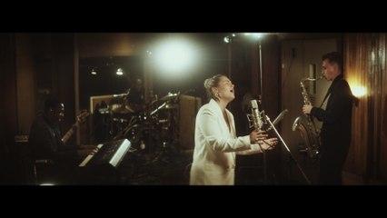 Elli Ingram - Better Alone