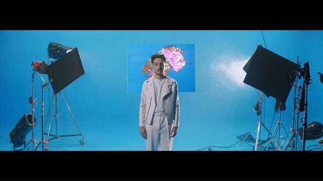 Julien Granel - Tant Que Le Soleil Brille