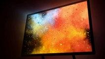 Microsoft Surface Studio PC - Official Trailer-LP0dCO5A2Mw