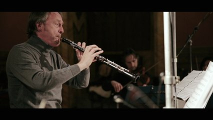 Albrecht Mayer - Sammartini: Concerto For Oboe, Strings And Basso Continuo In C Major, S-Skma Xe-R 166:30, 1. Allegro