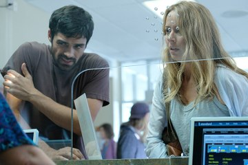 The Gifted Season 1 Episode 10 ( STREAMING ) Watch~Full!!