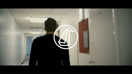 GoGo Penguin - A Humdrum Star - Album Teaser