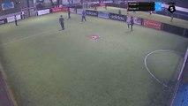 Equipe 1 Vs Equipe 2 - 02/12/17 14:18 - Loisir Bobigny (LeFive) - Bobigny (LeFive) Soccer Park