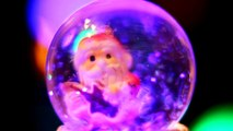 Have Yourself A Merry Little Christmas - Ayron Michael
