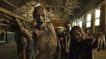 """Full - The Walking Dead Season 8 Episode 7 [8x7] """"Eagle Egilsson"""" Free Online"""