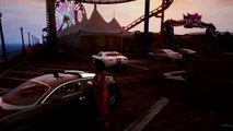 GTA 4 Real-Life-Extreme-Graphics-MOD TEST #1 - video dailymotion