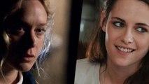 Kristen Stewart & Chloë Sevigny Are Taking Lizzie Borden Biopic To Sundance