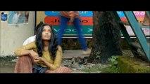 01.Award Winning Short Film - Dum Dum Deega Deega (Dancing in the Rain) - Inspirational - Pocket Films