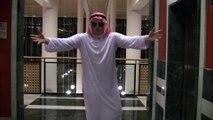 Sheik bin Rich