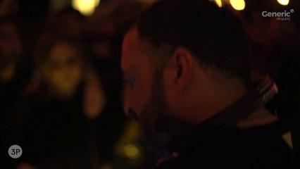 Valeron [Private Party Project] DJ Set