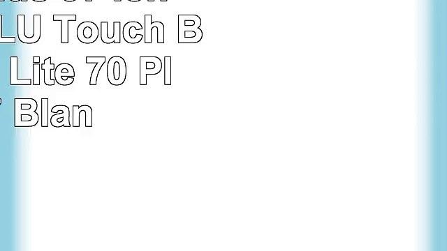 BLU Touch Book 70  70 Lite  70 Plus 97 longcontent BLU Touch Book 70  70 Lite