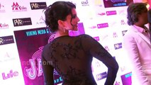 Bollywood Most Embarrassing And Shocking Oops Moment __ Hot Actress Oops Moment __