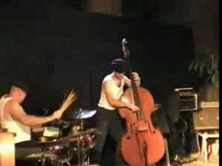 Trio-laid-nay-2007-cloches-higashi-alajano