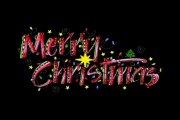 wish you Merry Christmas and a happy new year/Nice pictures with happy christmas phrases/dailymotion video