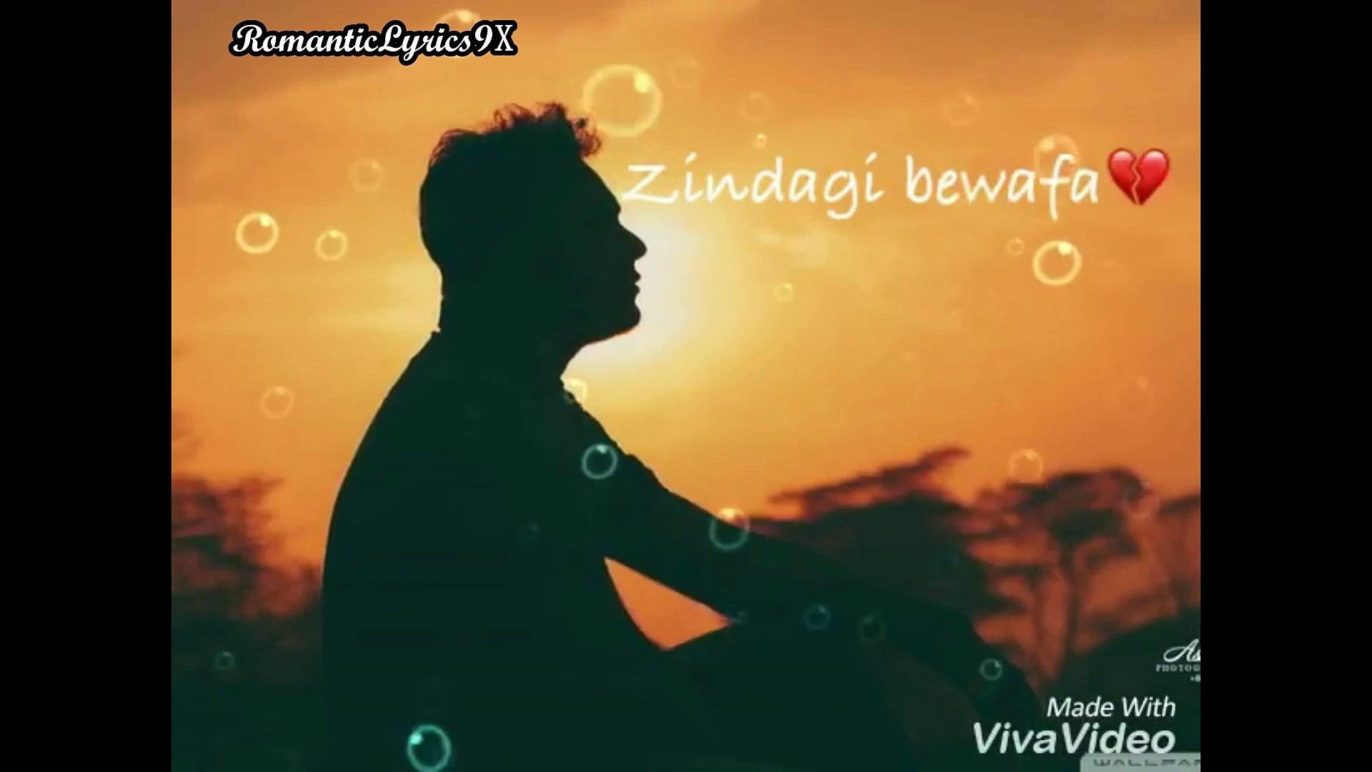 viva video bollywood songs download