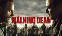 "Exclusive Watch The Walking Dead Season 8 Episode 7 [8x7] ""Eagle Egilsson"" || Sub English"