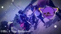 Remix Kob ក្រលេងចង្កេះទៅអូនៗ,(New Melody Break Mix 2018), By [Mrr Thea Ft Boy Mai Ncc TCD] - Mr. E Top Channel