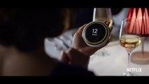 Black Mirror - saison 4 - Hang the DJ - Bande-annonce officielle (VF)