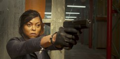 Proud Mary (2018) - video dailymotion