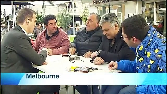 Greek citizens heading overseas to escape countries financial woes   World News Australia-Qjpp6SbOIZ4