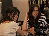 Keeping Up with the Kardashians Season 14 Episode 11 - Baby One More Time : Television HD