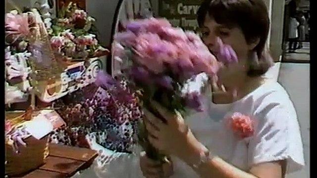Brisbane TV 1985 - TVO Eyewitness News (Network Ten Australia)-AEwBipSJhTY