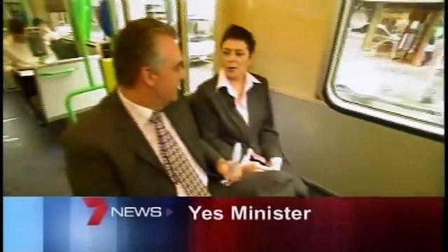 Seven News Melbourne (Seven Network, Australia) (2008) - Openers x3-jOWy3jqWf3E