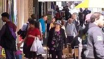 SBS News - Ricardo's Business - Australia's changing cities-TfhxvAeSj_E
