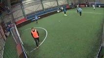 Equipe 1 Vs Equipe 2 - 03/12/17 16:41 - Loisir Bezons (LeFive) - Bezons (LeFive) Soccer Park