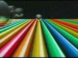 Genérico de abertura da emissão da SIC nos anos 90 com o hino do canal
