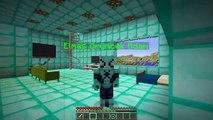 ZENGİN VS FAKİR ÖRÜMCEK ADAM #20 - Zengin'in Yeni Çiftliği (Minecraft)