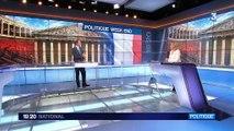 Édouard Philippe : dans les pas de Michel Rocard