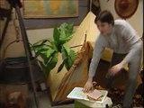 Otvorena vrata - 29  epizoda - Lovac