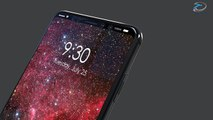 iPhone 8 Design Finalized by  Latest Leaks, Pricing Details Revealed ,Everything you need to know !!-GXaQ6VMdqRE