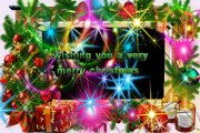 Beautiful Merry Christmas images Gifs,animated christmas pictures,gif wallpapers,gif images...