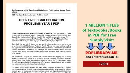 Mapo videos - dailymotion on data sheet pdf, body diagram pdf, power pdf, plumbing diagram pdf, battery diagram pdf, welding diagram pdf,